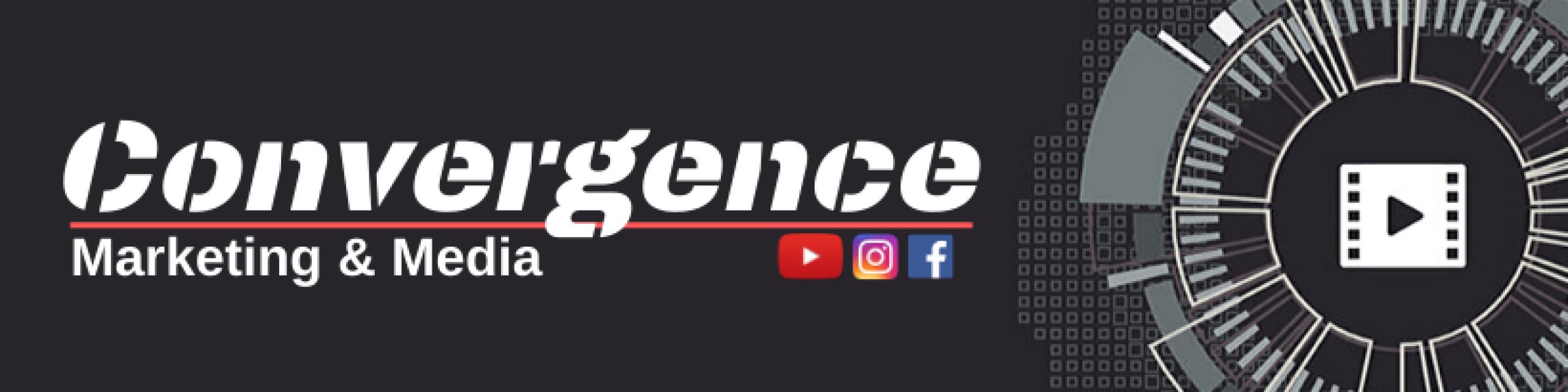 Converge Media